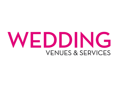 As featured in Wedding Venues & Services Magazine