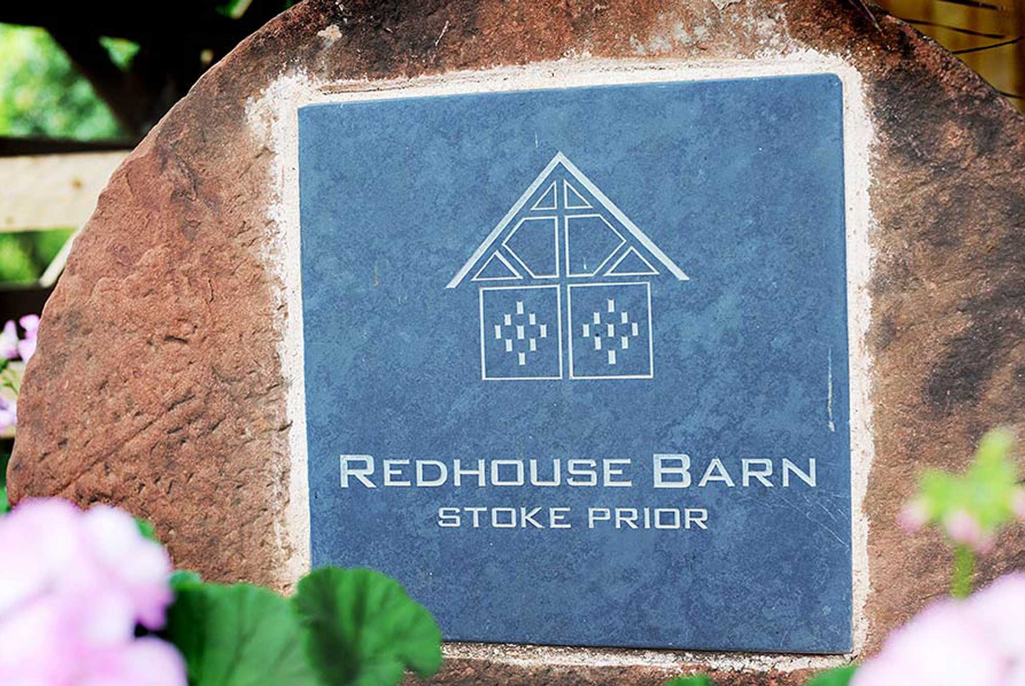Redhouse Barns, wedding, venues,  contemporary wedding, wedding venue in worcestershire, civil ceremony, wedding reception